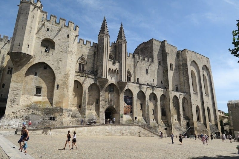The Best Places to Visit in Southern France for Wine Lovers