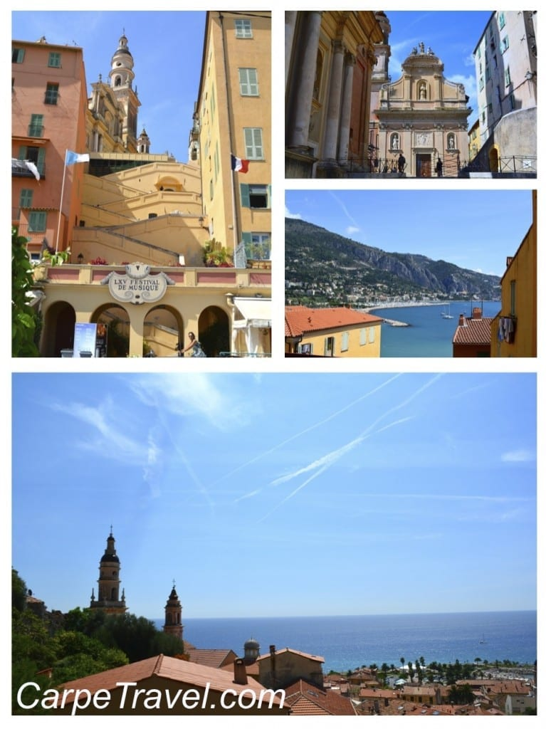 churches menton