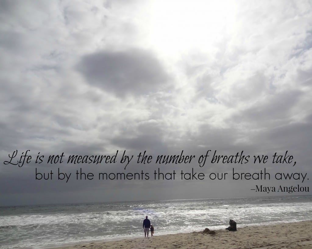 inspiring travel quotes maya angelou