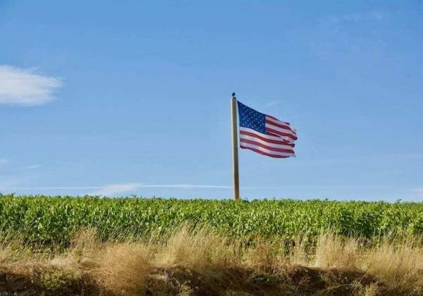 Walla Walla Wine Country - A historic wine tasting tour